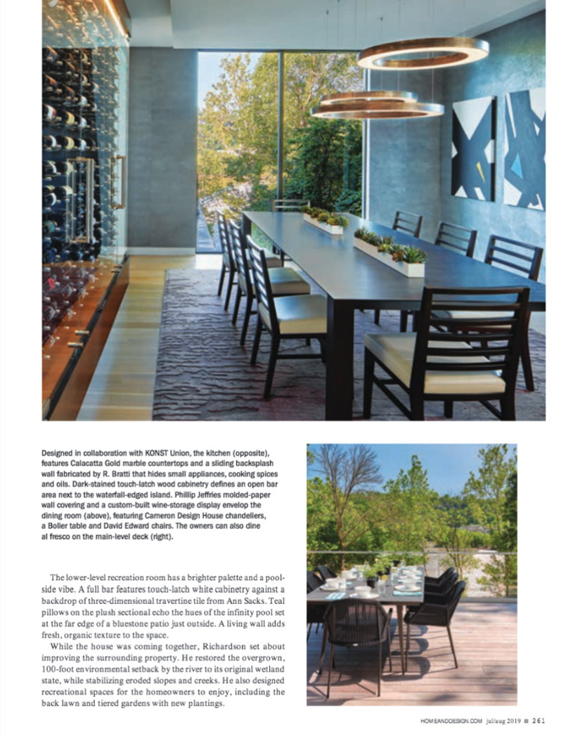Hoe & Design July 2019 pg 6.jpg