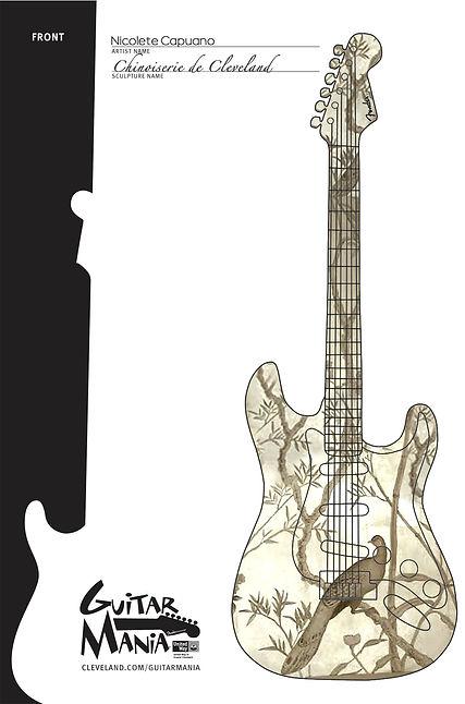 Nicolette_Studio_Capuano_Guitar_Mania_20