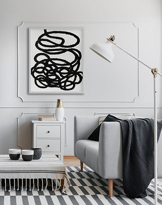 Squiggle white lamp.jpg