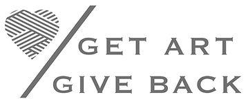 get art give back logo final grey.jpg