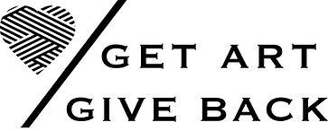 get art give back logo final.jpg