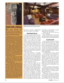 Nicolette_Studios_Properties_Magazine_Tu