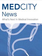 Nicolette_Studios_MedCity_News_thumb.jpg