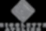 Nicolette_Atelier_Logo_use 2018 no sub g