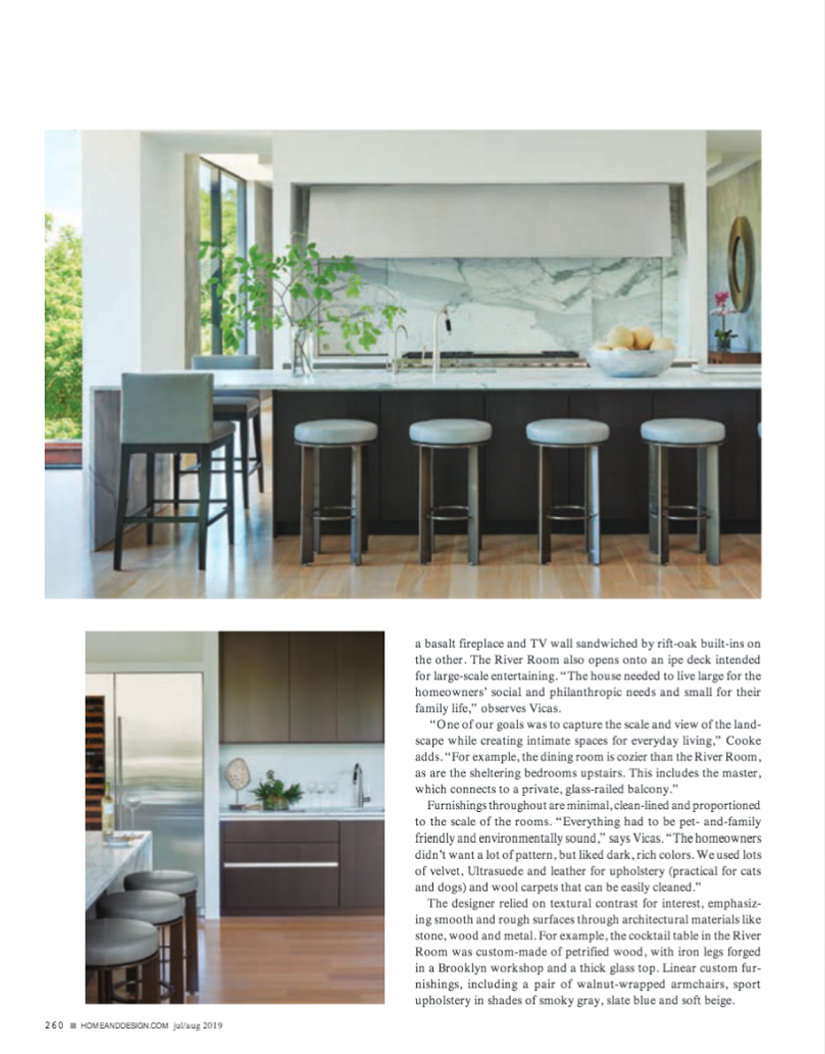 Home & Design July 2019 pg 5.jpg
