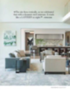 Home & Design July 2019 pg 4.jpg