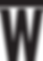 wescover icon black.png