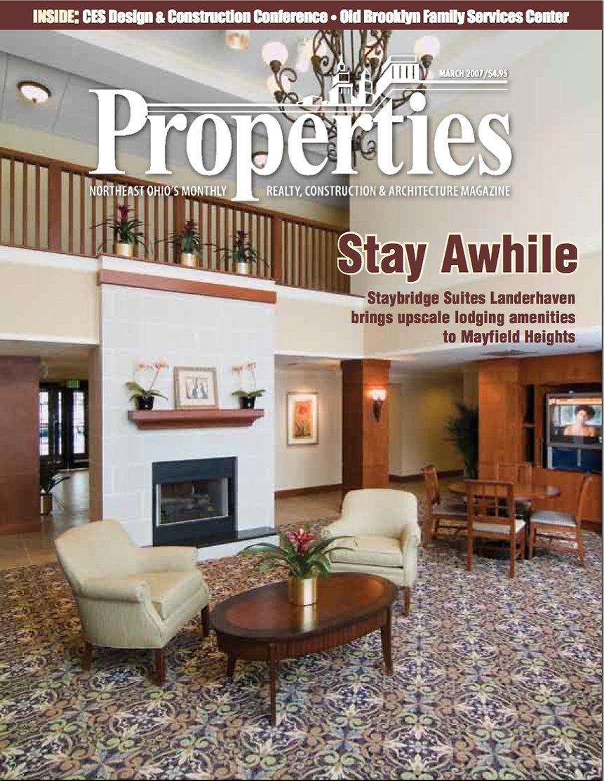 Nicolette_Studios_Properties_Magazine_Br