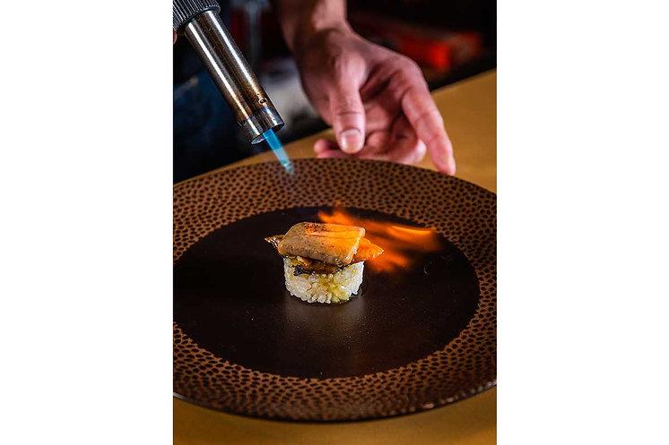 flamed-sushi.jpg