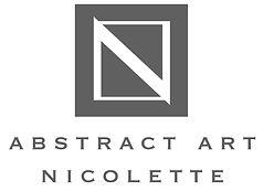 Abstract Art Nicolette Logo  LARGE TEXT DARK GREY copy.jpg