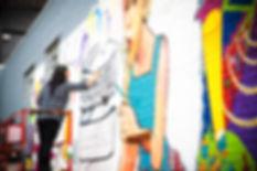Art-City-16.jpg