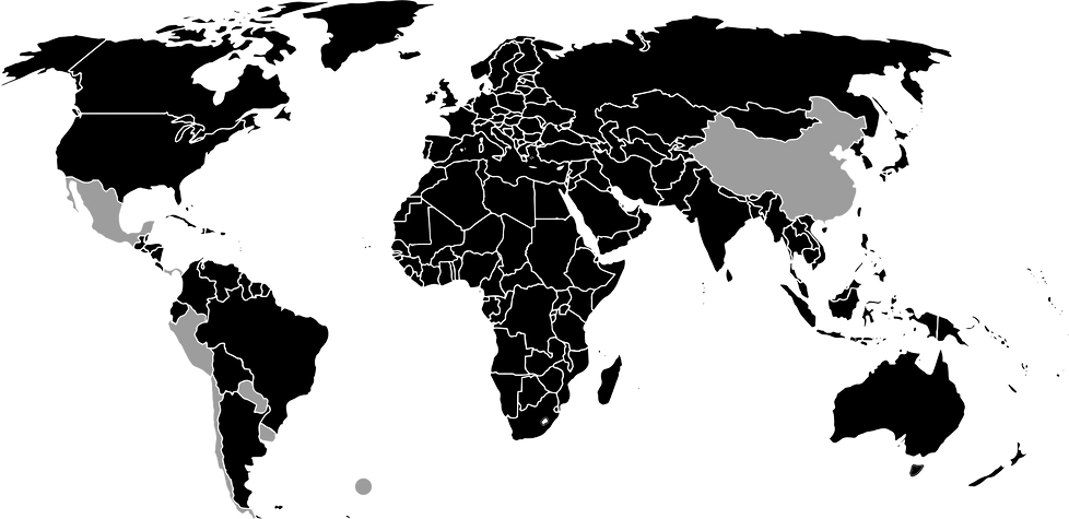mapa con paises-min.png