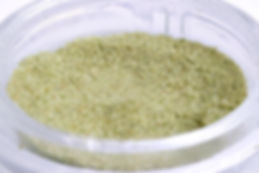 Green%20Crack%20Kief%201%20sm_edited.jpg