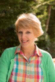 Karen Erickson (Director).jpg