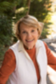 Ruth Ann Weidner (Assistant).jpg