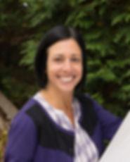 Janice Marsh (Assistant, M W 2s).jpg