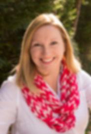 Tammy V'Soske (Teacher M-TH, 4s).jpg