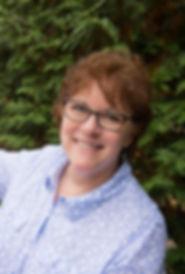Linda DiCanzio (Teacher M-F, 4s).jpg