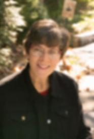 Carol Schutz (Teacher T TH F 3s).jpg