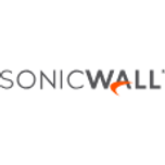 Sonicwall-logo.png