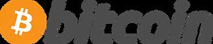 2560px-Bitcoin_logo.svg.png