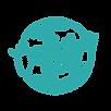 The Camera Crew Logo