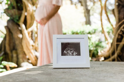 The Camera Crew Maternity Photos