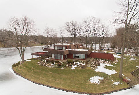350lakeview4.jpg