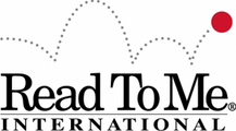Read-to-Me-logo-300x166.png