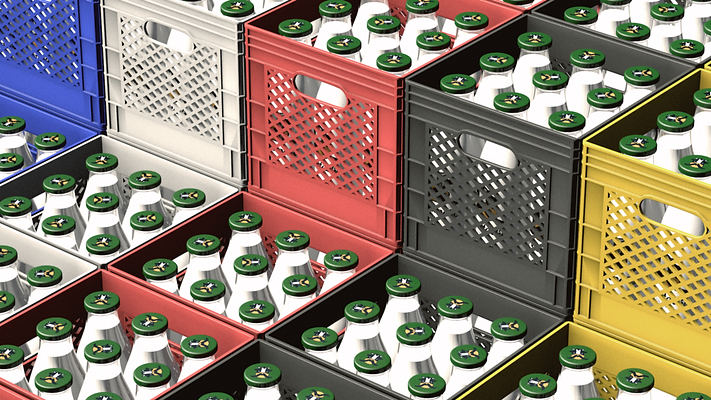 crates_pattern.png