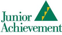 junior_achievement_925.jpg