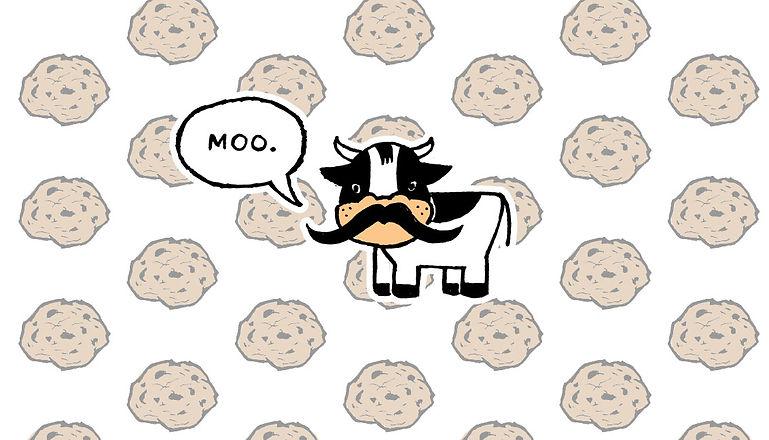 moo-patterns-COW-COOKIE.jpg