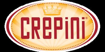 Crepini+No+tagline.png