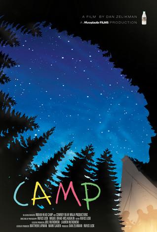 Camp Movie Poster.jpg