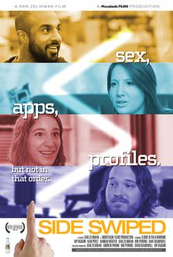 Side Swiped Movie Poster.jpg