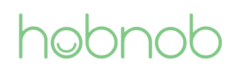 hobnob_logo_green_transparent.png