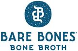 bare_bones_broth_logo.png
