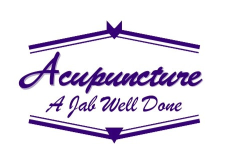 Acupuncture, To the Point!