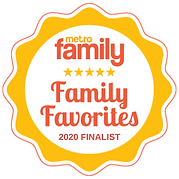 Family Favorites 2020 logo FINALIST.png