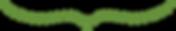 SSFS_Clip_Art_Pack_Laurels_Free (12).png
