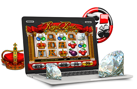 Choices of Online live casino games