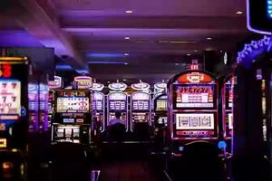 Slot Availability