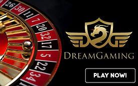 casino-dg.jpg