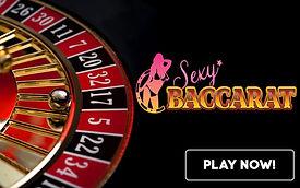 casino-sexy.jpg