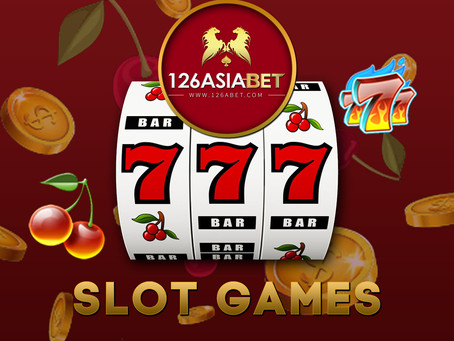 Slot Games is an Exciting Way to Stay Motivated during Corona virus