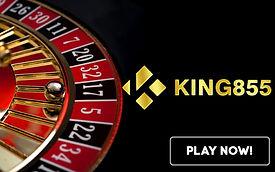 casino-king.jpg