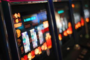 Understanding Mobile Slots