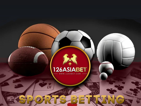Sports Betting: Everything You Should Know
