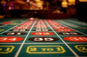 Beginners to play and win consistently Roulette