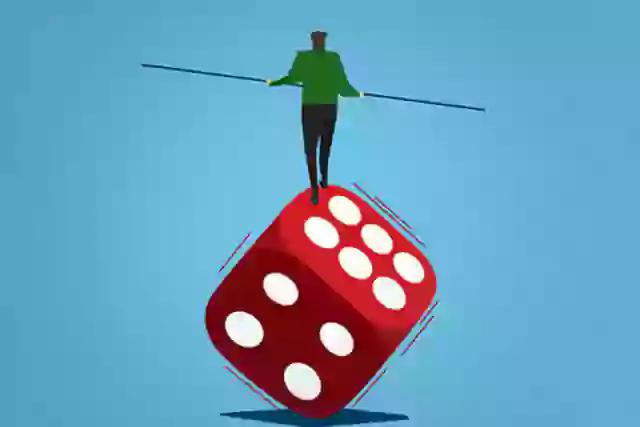 Betting Factors